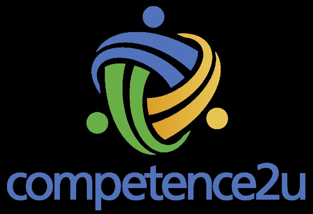 Logo competence2u