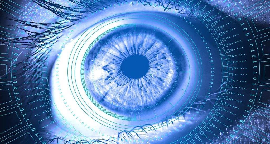 Wir sehen in die Zukunft mit competence2u