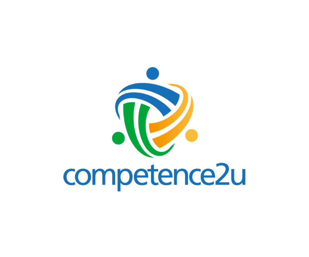 Competence2u